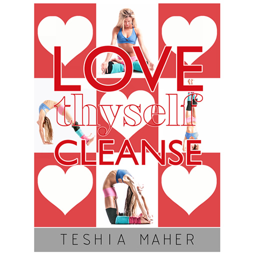 love-thyself-clease